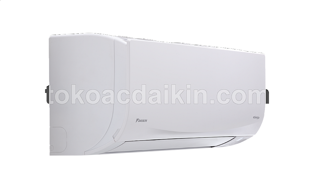 AC SPLIT DAIKIN FLASH INVERTER