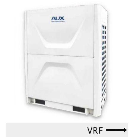 VRF ARV AUX